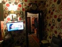 Продам 1-комнатную квартиру, в г.Ноябрьск