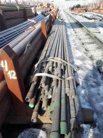 Труба НКТ 73х5,5 Д, в Первоуральске