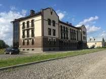 Новая 4х комнатная квартира в Щеглино, в г.Вологда