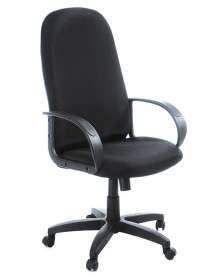 Кресло для руководителя БИГ, в Нижнем Новгороде