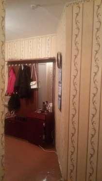 Продажа однокомнатной квартиры, Соляные,, в г.Николаев