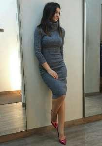 Теплое платье, в г.Одесса