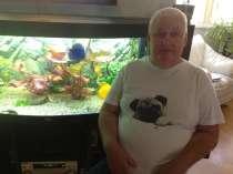Вадим, 52 года, хочет пообщаться, в г.Харьков