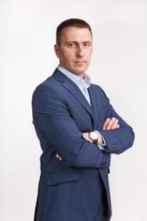 Как в кризис увеличить продажи?, в Красноярске