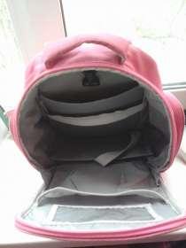 Рюкзак школьный для девочьки, в Нижнем Новгороде
