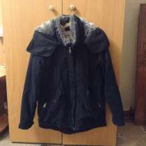 Женская весенняя куртка, в г.Димитровград