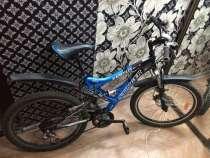 Велосипед, в г.Новый Уренгой