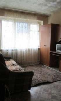 Продам квартиру улица Домостроителей 17, в Воронеже