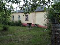 Продается дом Чеховский район поселок Столбовая ул Заводская, в Москве