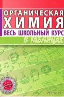 Белорусский язык весь школьный курс в таблицах, в г.Минск