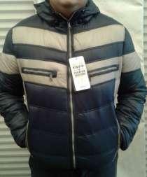 Куртка, в г.Луцк