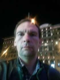 Олег, 45 лет, хочет пообщаться, в Санкт-Петербурге
