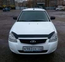 автомобиль ВАЗ 2171 Priora, в Нижнем Новгороде