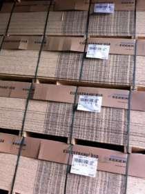OSB3 ОСП плиты Эггер Egger Krono OSB3 плита 9мм,12мм, в Сочи