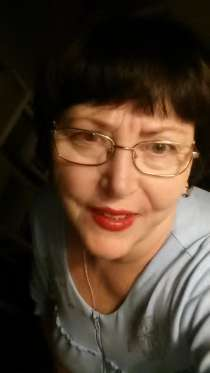 Наталья, 60 лет, хочет познакомиться, в Москве