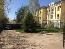 7-комнатная квартира в таунхаусе, 259кв. м, центр, в г.Астана