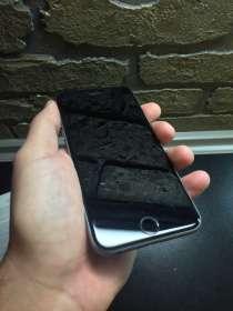 Продам свой iPhone 6s на 64 gb состояние хорошее, полный ко, в г.Харьков
