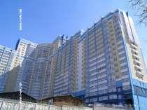 Продам 3-х комнатную квартиру, в Новосибирске