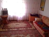 3-комнатный дом (85 м², 12 соток), Зеренда, в г.Кокшетау