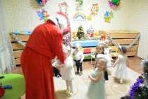 ДЕТСКИЙ ЦЕНТР «СВЕТЛЯЧОК» для детей от 1,5 до 3 лет, в Таганроге