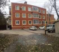 Продам квартиру в клубном доме 78 кв. м, в Ульяновске