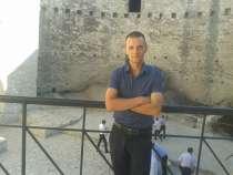 Denis, 25 лет, хочет познакомиться, в г.Кишинёв
