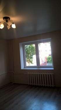 Продается 1 комнатная квартира в г. Калининград ул. Энгельса, в Калининграде