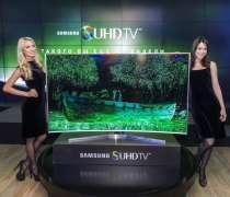 Ноутбуки и телевизоры из Китая, в Нижнем Новгороде
