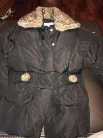 Зимние пальто, в Раменское