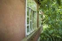 Продам участок 5 сот с фасадом 15 м по ул.Камо (Фрунзе р-он), в Ростове-на-Дону