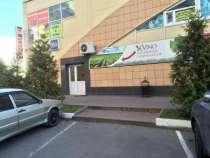 Аренда торговой площади 116 кв.м, в Люберцы