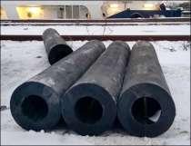 Цилиндрические отбойные устройств, в Кемерове