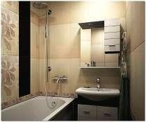 Ваша новая ванная, в Омске