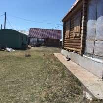 Продам жилой дом с мансардой на берегу оз Арахлей, в Чите