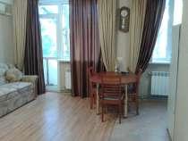 Сдается длительно 2х комнатная квартира пр Острякова 41, в г.Севастополь