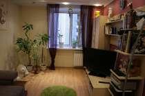 Продам 2-х комнатную квартиру в центре города, в Сургуте