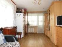 2-х комнатная на Южном, в Кемерове