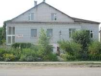 Продам коттедж(Юго -Восток.правая сторона;пр. М Жумабаева,32, в г.Астана