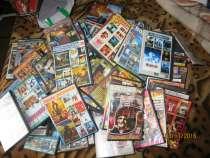Фильмы DVD, в г.Могилёв