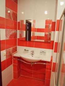 Ремонт ванной комнаты, сан. узла, кухни под ключ и не только, в Нижнем Новгороде