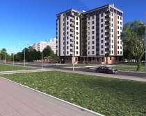 Kлубный дом на Соломенке,старт продаж -отличная цена 13500гр, в г.Киев