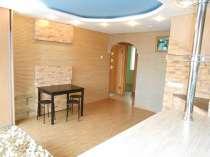 Продам 4к квартиру, в Екатеринбурге