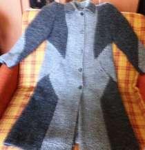 Пальто демисезонное, в Владивостоке