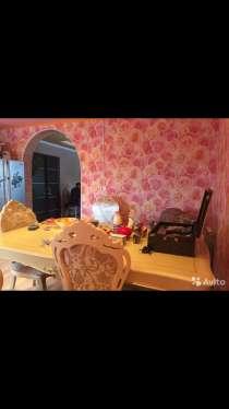 Продам срочно дом в Новокузнецке, в Новокузнецке