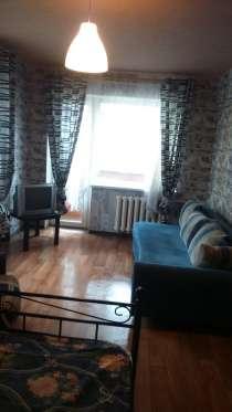 1 комнатная квартира на сутки, в г.Витебск