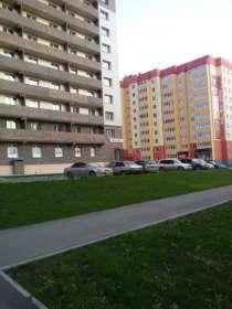 2-ком. кв-ра-студия. До 1 НОЯБРЯ!, в Новосибирске