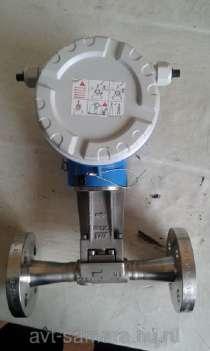 Продам расходомеры вихревые Prowirl (Endress Hauser), в г.Самара