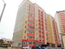 Сдам 1к в г. Красноярске, в Красноярске