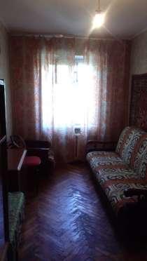 Аренда комнаты, в г.Киев