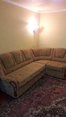 Сдаю уютную квартиру фактически 2 комнаты, в Ростове-на-Дону